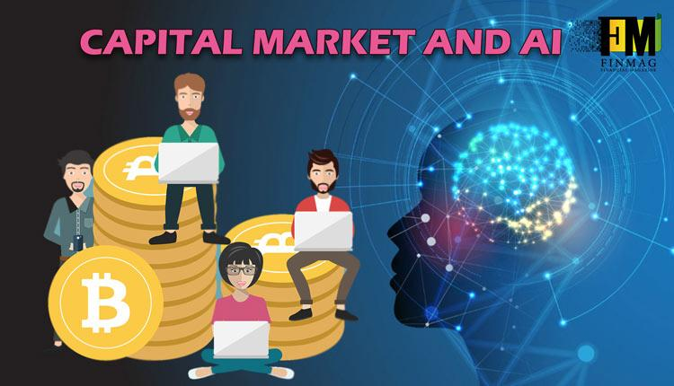 FT60-Capital-Market-and-AI