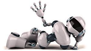 بهترین ربات معامبه گر فارکس