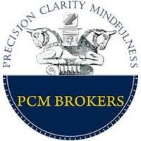 pcm broker 01