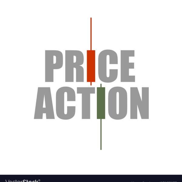بهترین استراتژی های الگوی پرایس اکشن Best Price Action patterns Forex